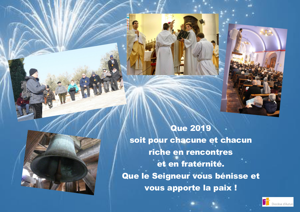 VOEUX 2019 3