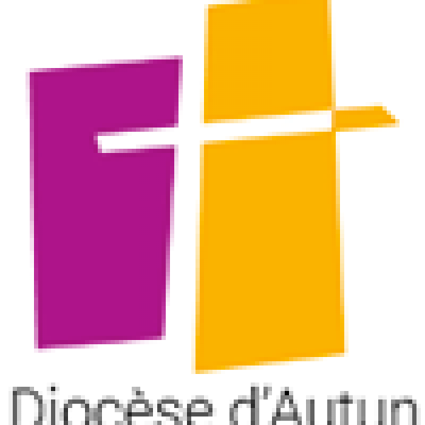 Site officiel du diocèse d'Autun Chalon Mâcon