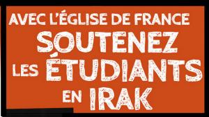 ETUDIANTS IRAK2